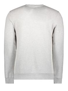 pts188531 pme legend sweater 960