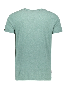 ptss188544 pme legend t-shirt 6079
