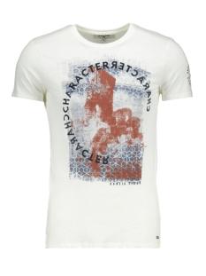 x81003 garcia t-shirt 53 off white
