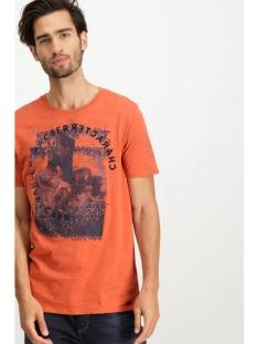x81003 garcia t-shirt 3277 spring break