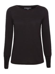 Esprit Collection T-shirt 128EO1K020 E001