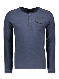 pts188546 pme legend t-shirt 5110