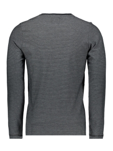 pts188546 pme legend t-shirt 960