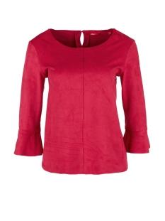 s.Oliver T-shirt 14812398350 4565