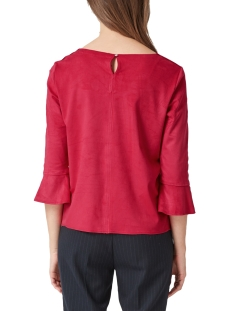 14812398350 s.oliver t-shirt 4565