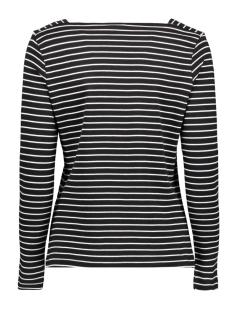 1007586xx71 tom tailor sweater 15309