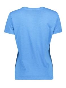 1007594xx71 tom tailor t-shirt 13848