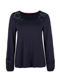 s.Oliver T-shirt 14812316540 5959