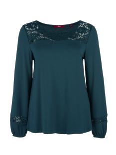 s.Oliver T-shirt 14812316540 7978