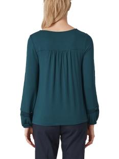 14812316540 s.oliver t-shirt 7978