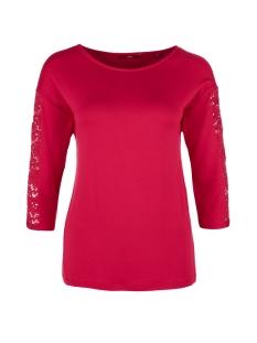 s.Oliver T-shirt 14812398335 4565