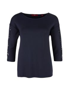 s.Oliver T-shirt 14812398335 5959
