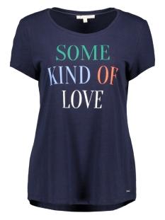 1008392xx71 tom tailor t-shirt 10360
