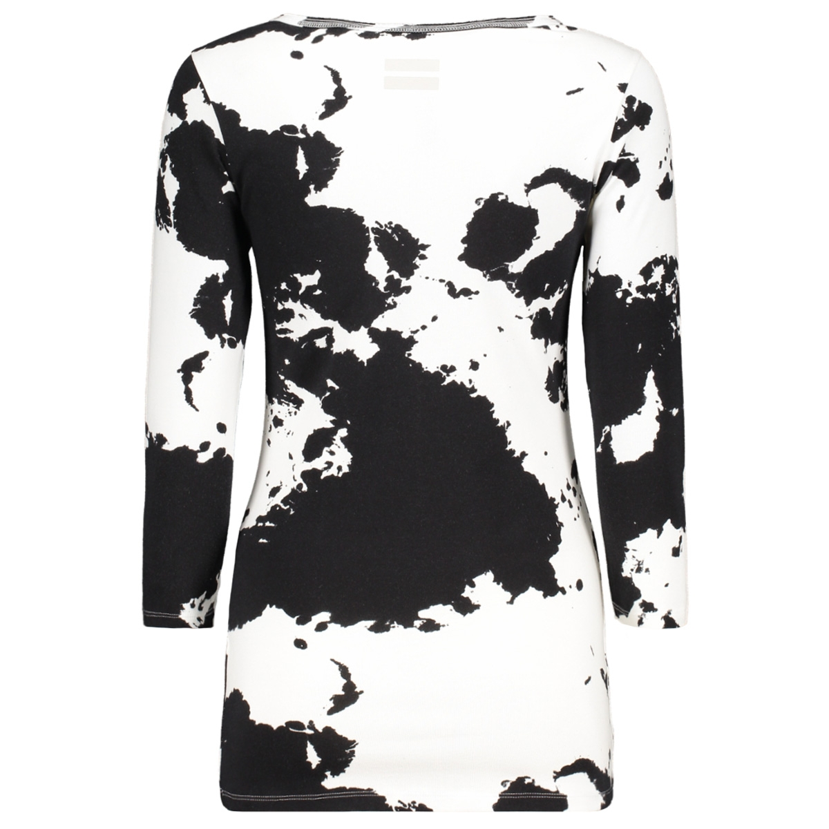 207719101 10 days t-shirt ercu