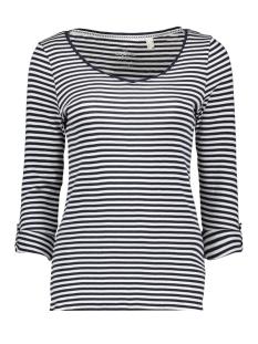 Esprit T-shirt 019EE1K008 E400