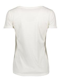 019cc1k017 edc t-shirt c111