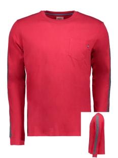 EDC T-shirt 019CC2K005 C610