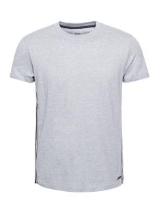 EDC T-shirt 128CC2K026 C035