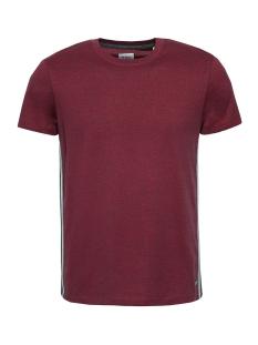 EDC T-shirt 128CC2K028 C610