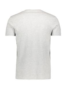 1007712xx12 tom tailor t-shirt 15398