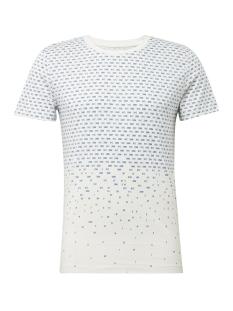 1008497xx12 tom tailor t-shirt 15949