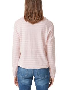14901316670 s.oliver t-shirt 41g0