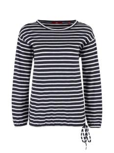 s.Oliver T-shirt 14901316670 59G0