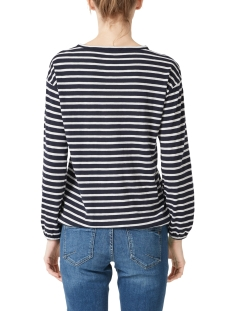 14901316670 s.oliver t-shirt 59g0