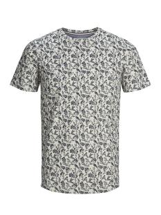 pktgms also aop tee ss 12149673 produkt t-shirt white melange