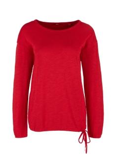 s.Oliver T-shirt 14901316634 3123