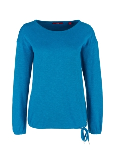 s.Oliver T-shirt 14901316634 6295