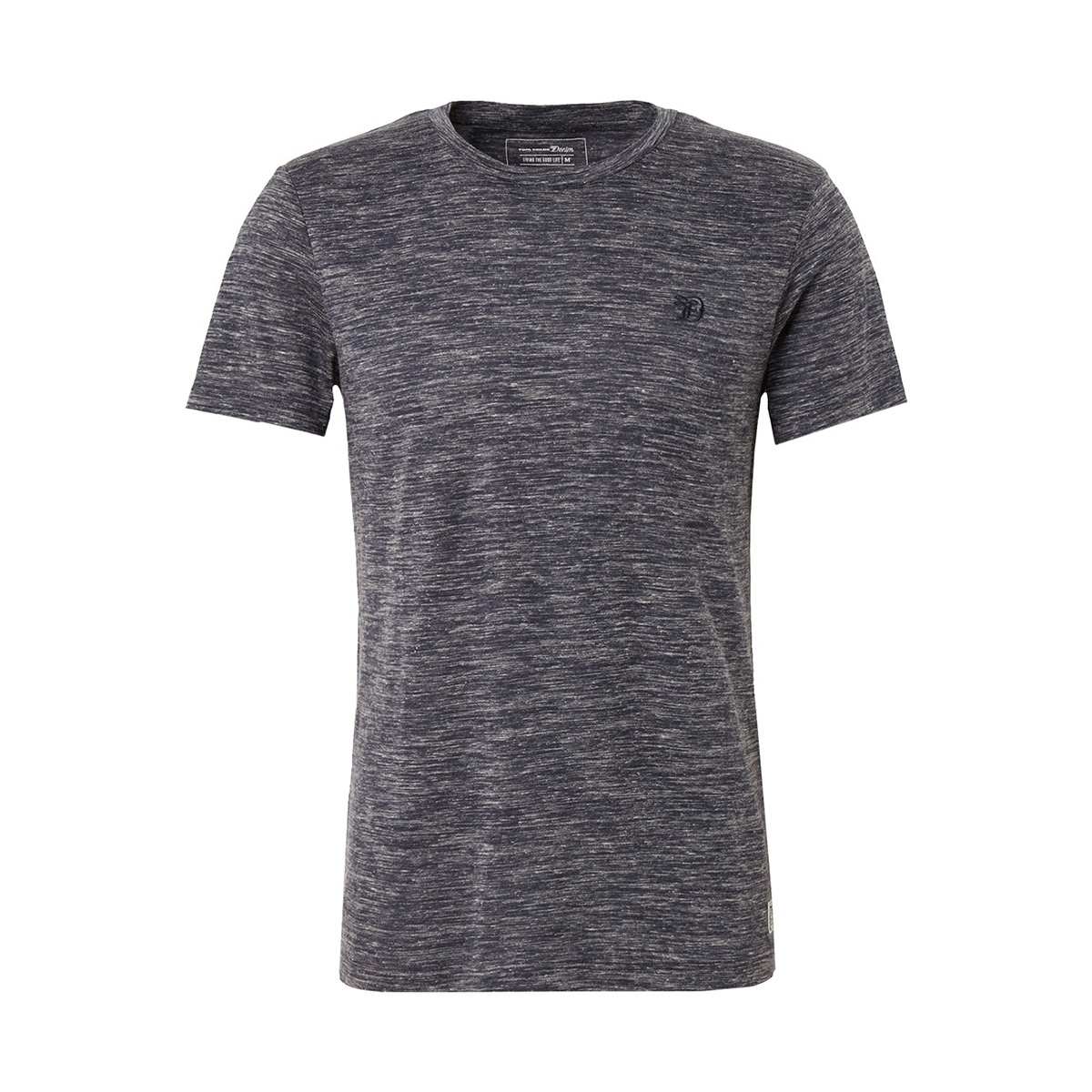 1009207xx12 tom tailor t-shirt 14591
