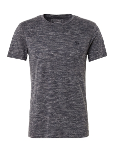 Tom Tailor T-shirt 1009207XX12 14591