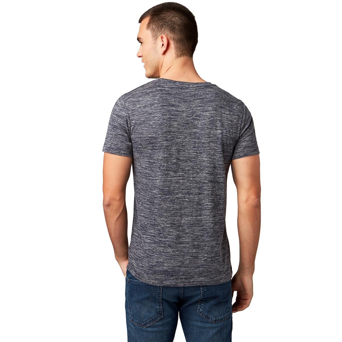 1009207xx12 Tom Tailor T-shirt 14591