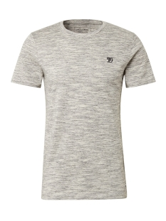 Tom Tailor T-shirt 1009207XX12 15933