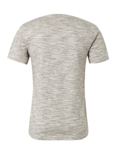 1009207xx12 tom tailor t-shirt 15933