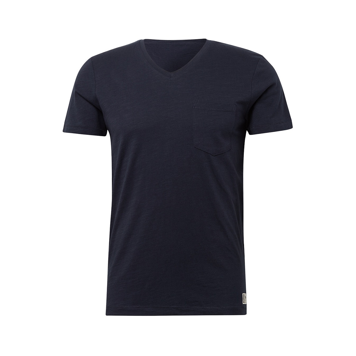 1008175xx12 tom tailor t-shirt 10668