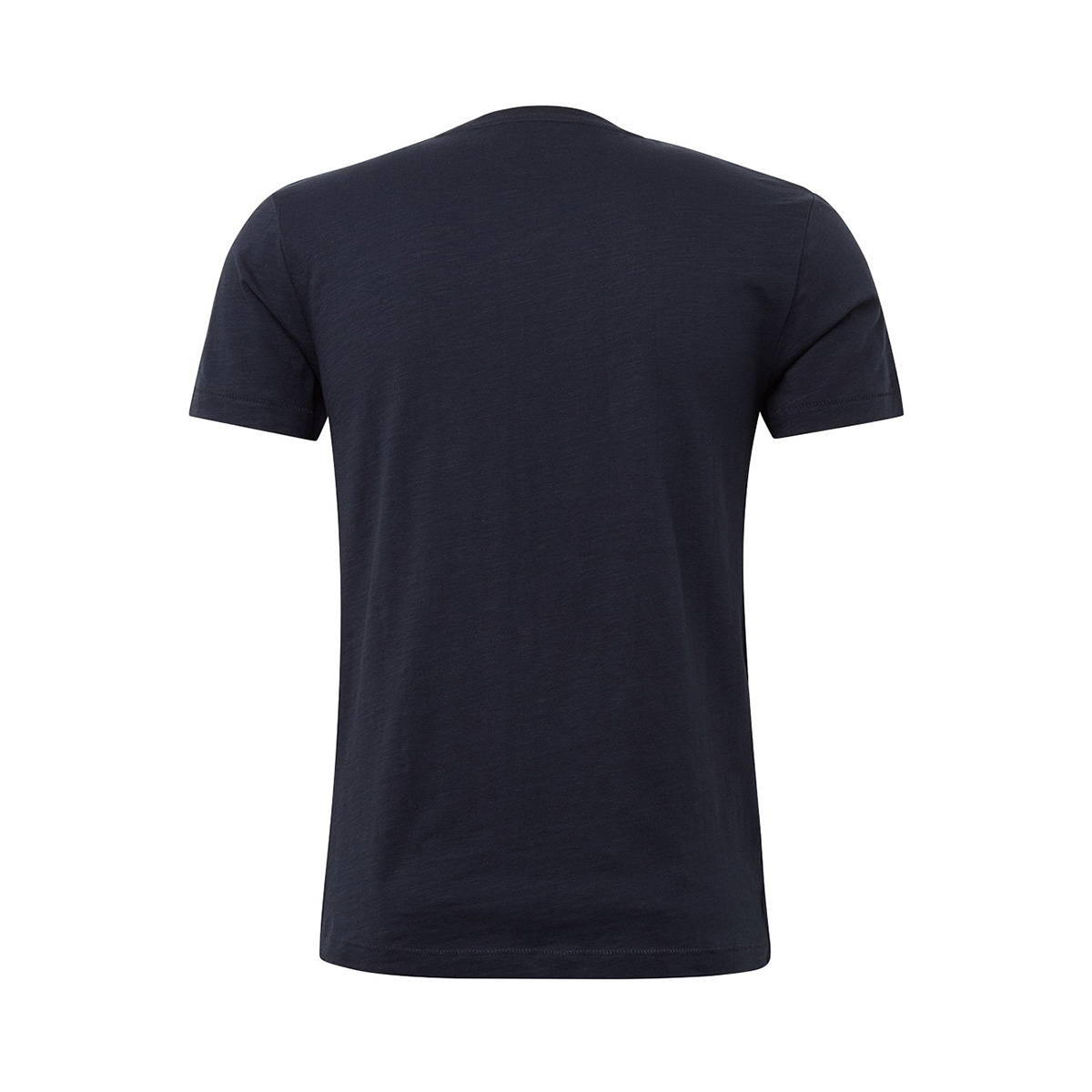 1008175xx12 tom tailor t-shirt 10668