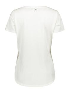 a90001 garcia t-shirt 53 off white