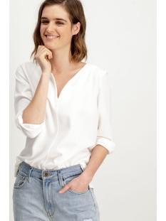 gs900102 garcia blouse 53 off white
