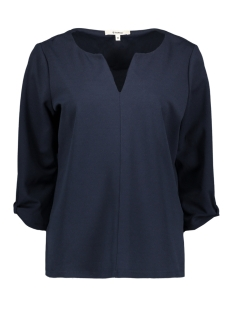 gs900102 garcia t-shirt 292 dark moon