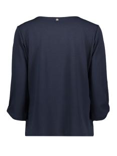 gs900102 garcia blouse 292 dark moon