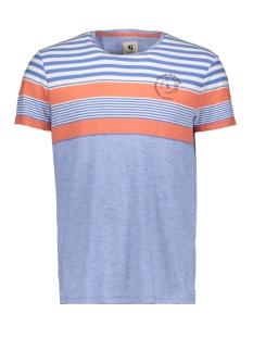 Garcia T-shirt A91007 2711