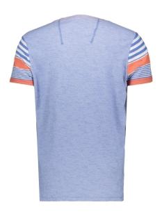 a91007 garcia t-shirt 2711