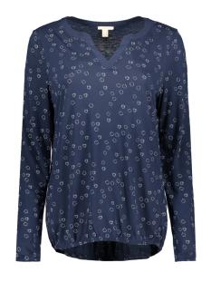 Esprit T-shirt 029EE1K064 E400