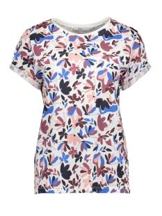 EDC T-shirt 029CC1K015 C100