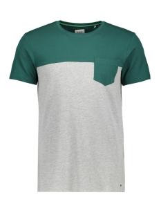 EDC T-shirt 029CC2K023 C375