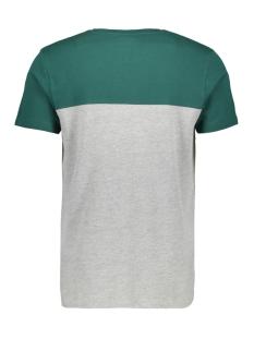 029cc2k023 edc t-shirt c375