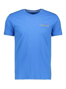Esprit T-shirt 029EE2K020 E430