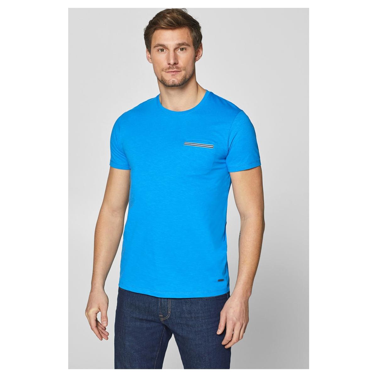 029ee2k020 esprit t-shirt e430